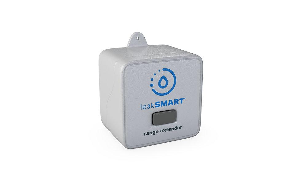 Connect Range Extender
