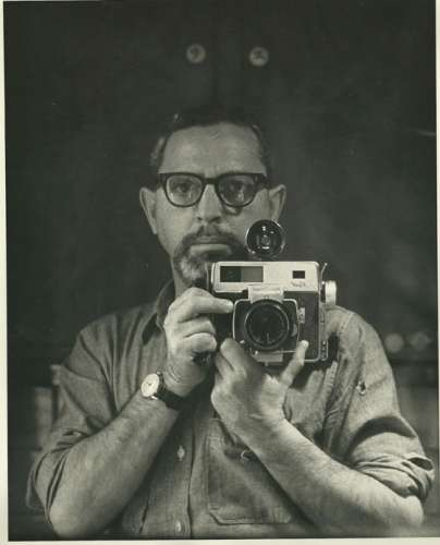 Marvin Lazarus Self-Portrait.jpg