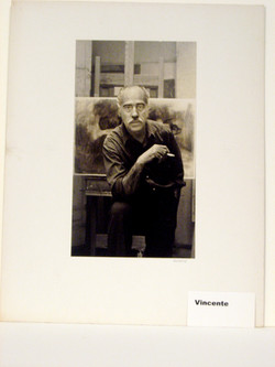 Vincenti 1.jpg