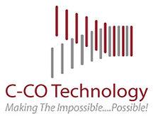 CCO-Technologies-Logo.jpg