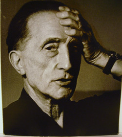 Duchamp 19.JPG