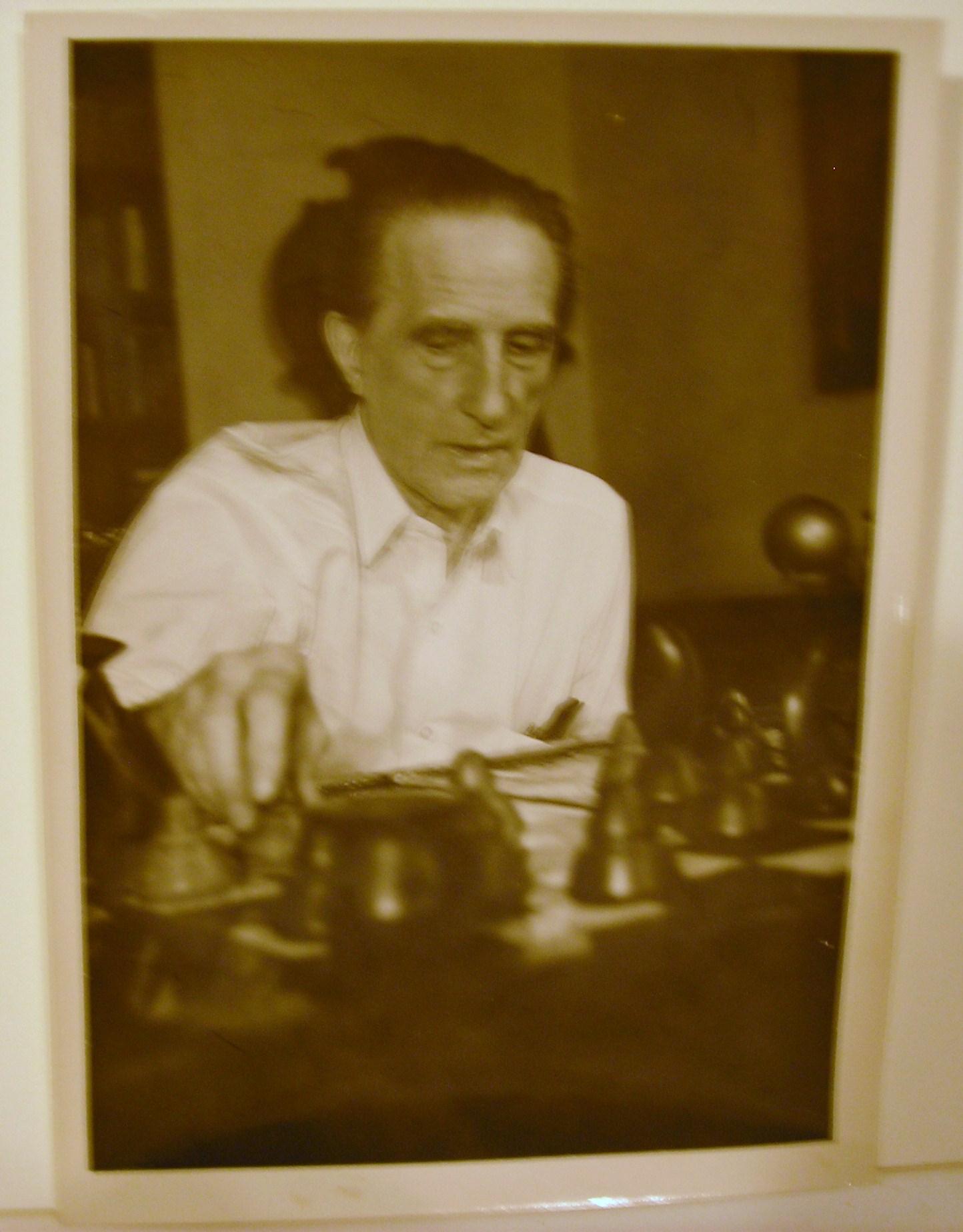 Duchamp 28.JPG