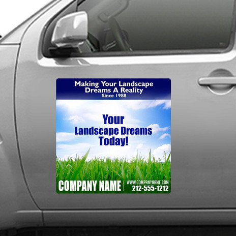 24x24-Round-Corners-Truck-Magnetic-Signs