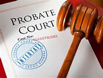 Probate Problems: How to Steer Clear of Probate Court