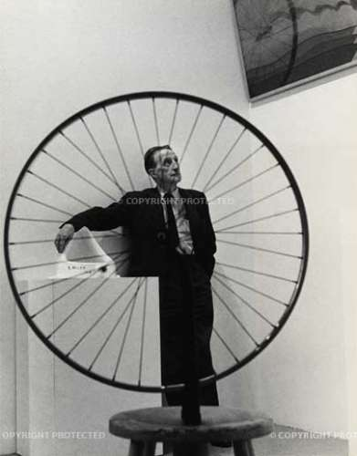 Marcel Duchamp1.jpg