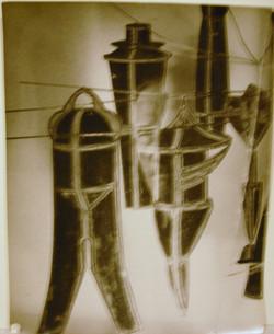 Duchamp 39.JPG