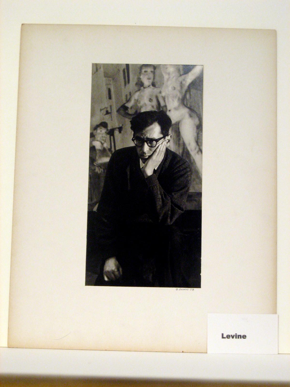 Levine 4.jpg