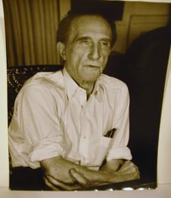 Duchamp 40.JPG