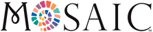 Mosaic-LOGO-for-website-450.png