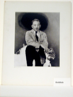 Gottlieb 4.jpg