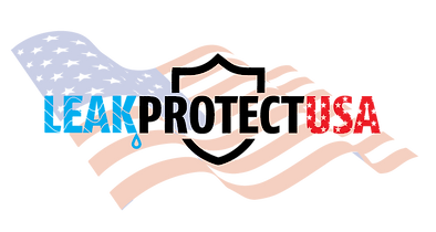leakprotectusa_logo_v1.png