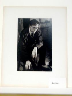 Levine 3.jpg