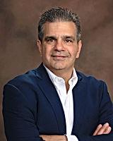 Thomas Luciano, Managing Member