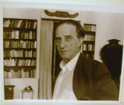 Duchamp 41.JPG
