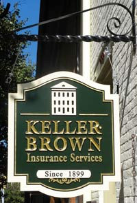 carved-hdu-sign-keller-ins.jpg