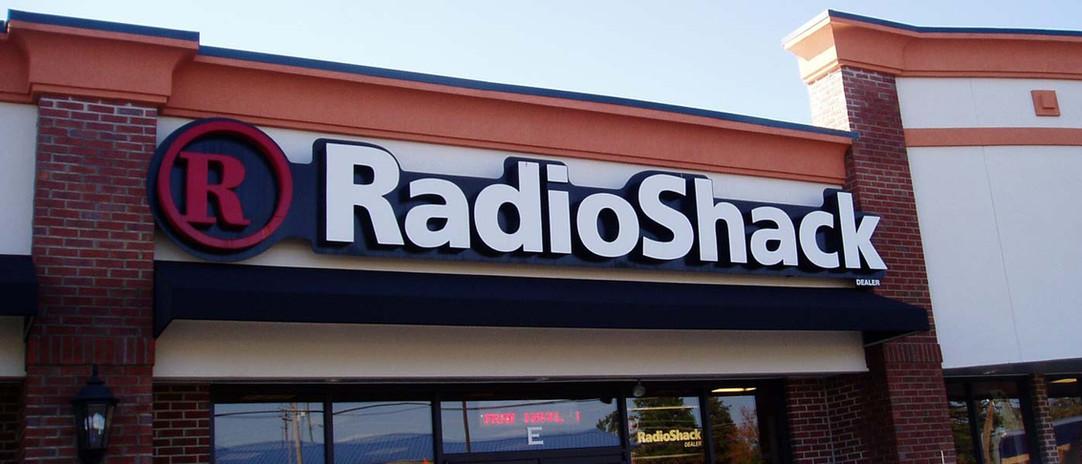 RadioShack1400.jpg