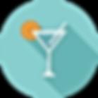Event Marketing icon