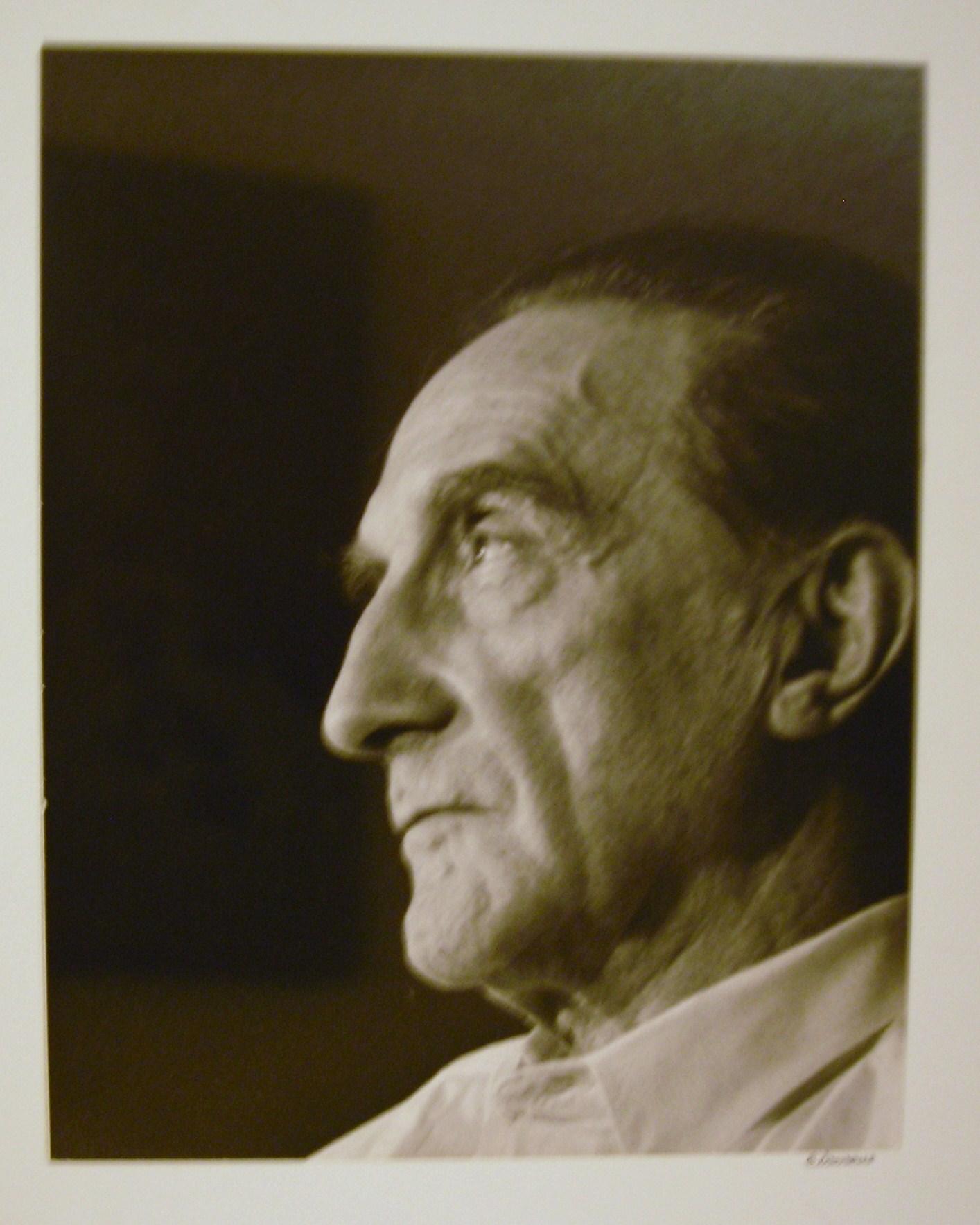 Duchamp 13.JPG