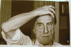 Duchamp 43.JPG