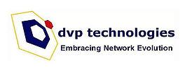 DVP.jpg