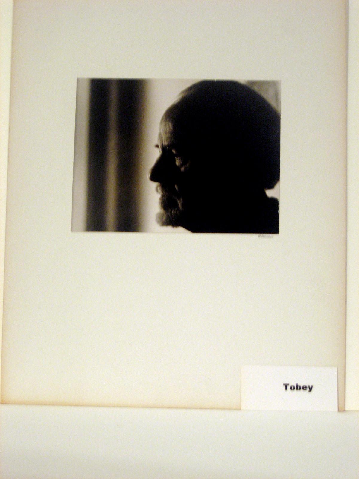 Tobey 2.jpg