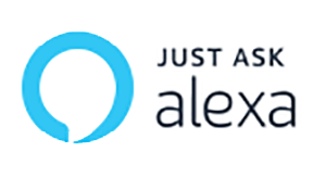 integrates_with_alexa.png
