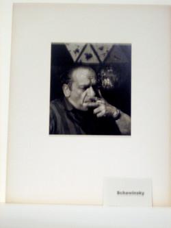 Schawinsky 4.jpg