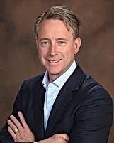 Michael Rafferty, Managing Member