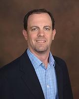 Eric Nygard, Director of Operations