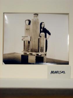 Marisol 2.jpg