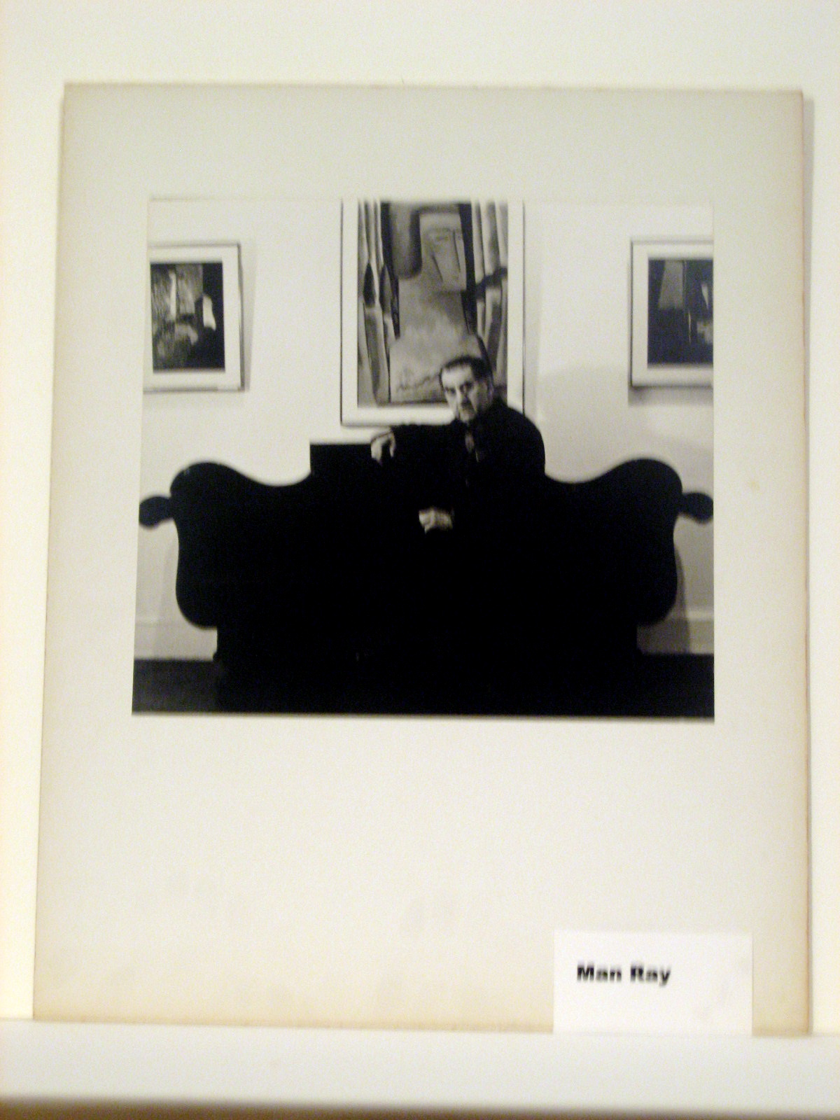 Man Ray 1.jpg