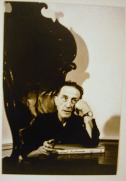 Duchamp 7.JPG