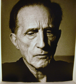 Duchamp 21.JPG