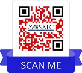 Caddy_Man_Mosaic_Marketing_Digital_Signa