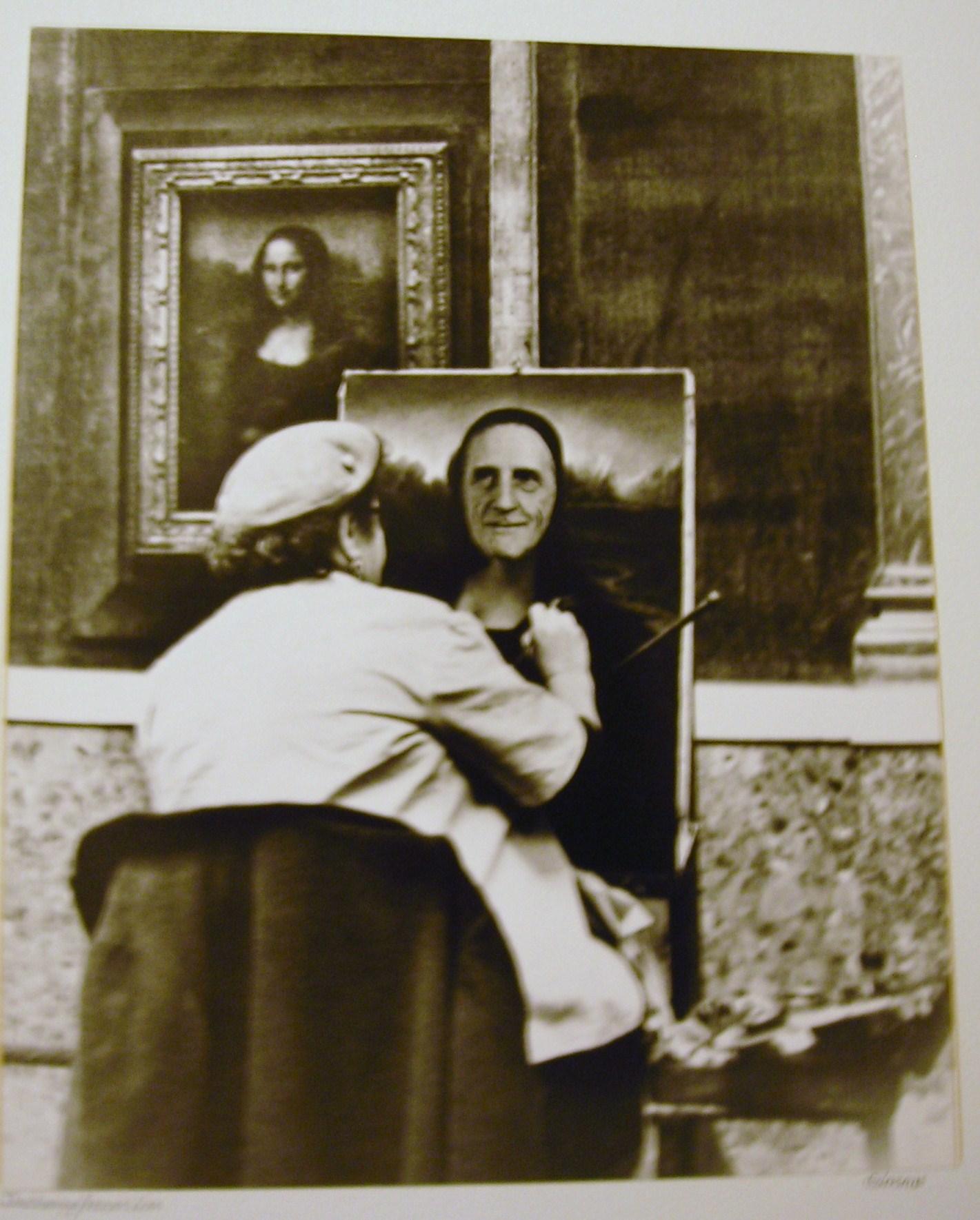 Duchamp 53.JPG