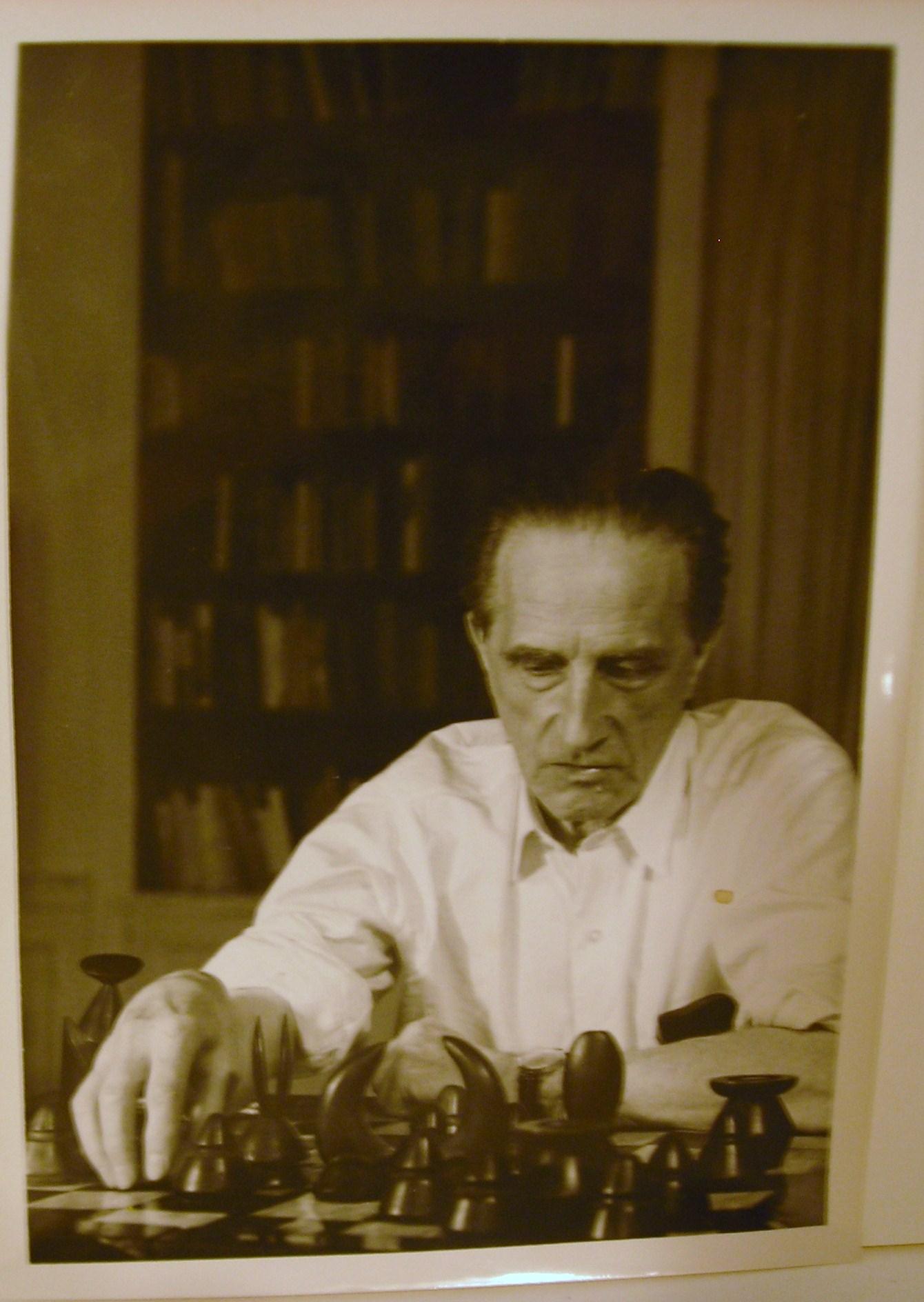 Duchamp 29.JPG