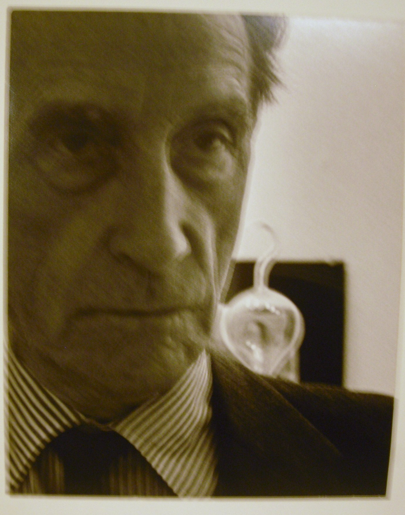 Duchamp 1.JPG
