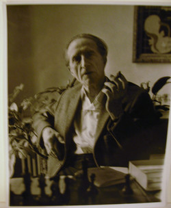 Duchamp 34.JPG