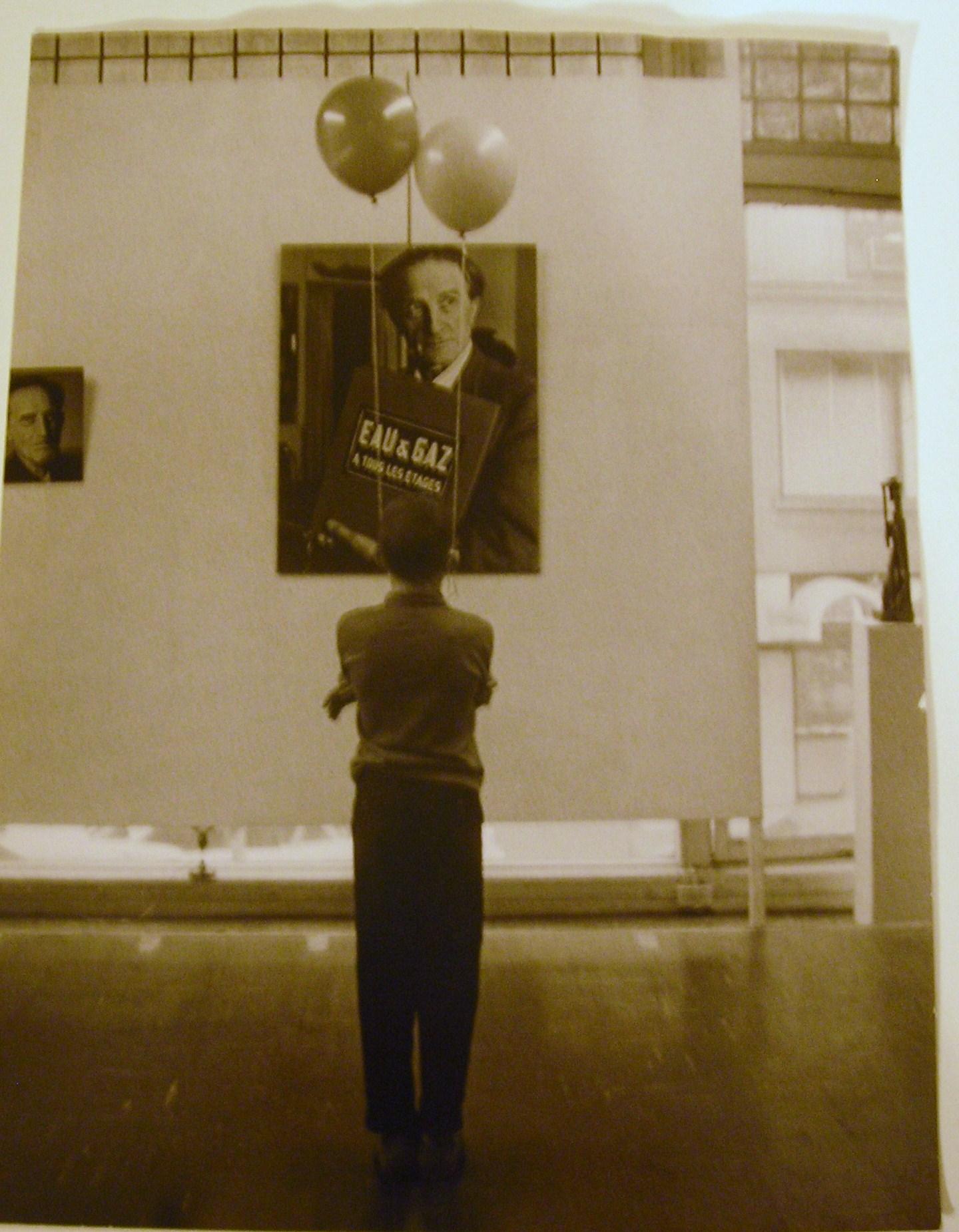 Duchamp 51.JPG