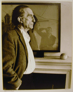 Duchamp 2.JPG