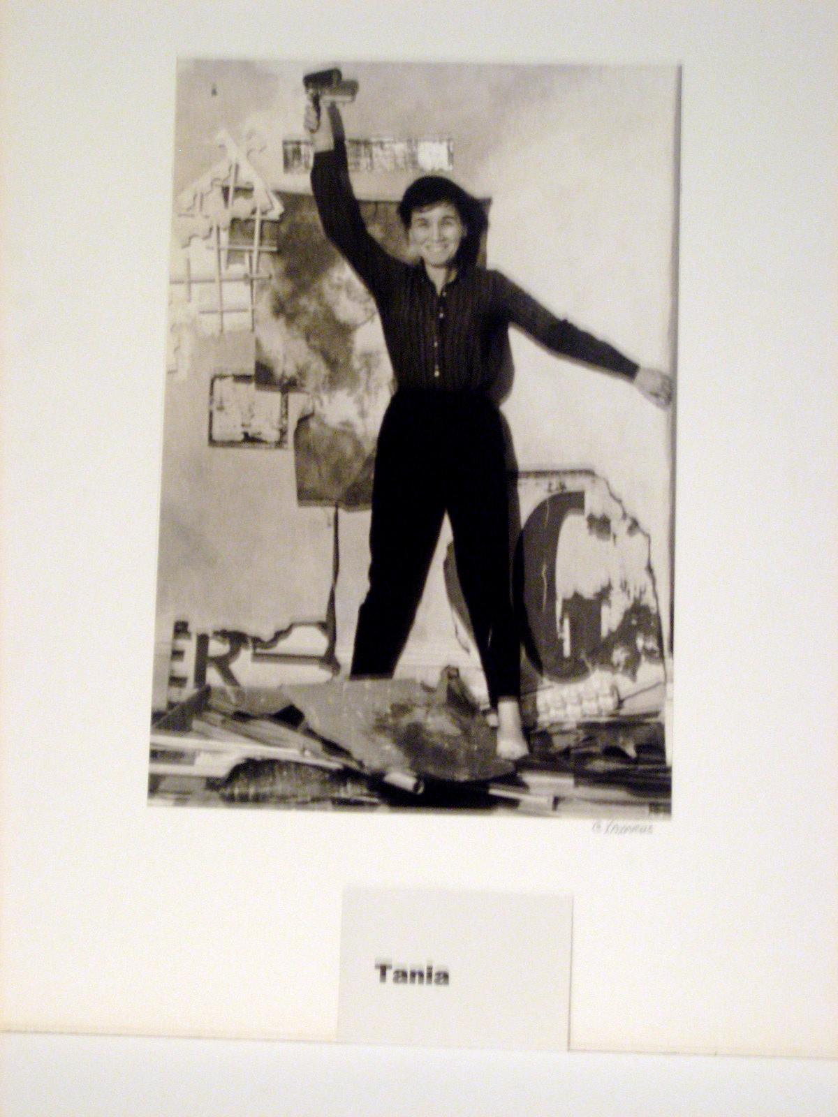 Tania 2.jpg