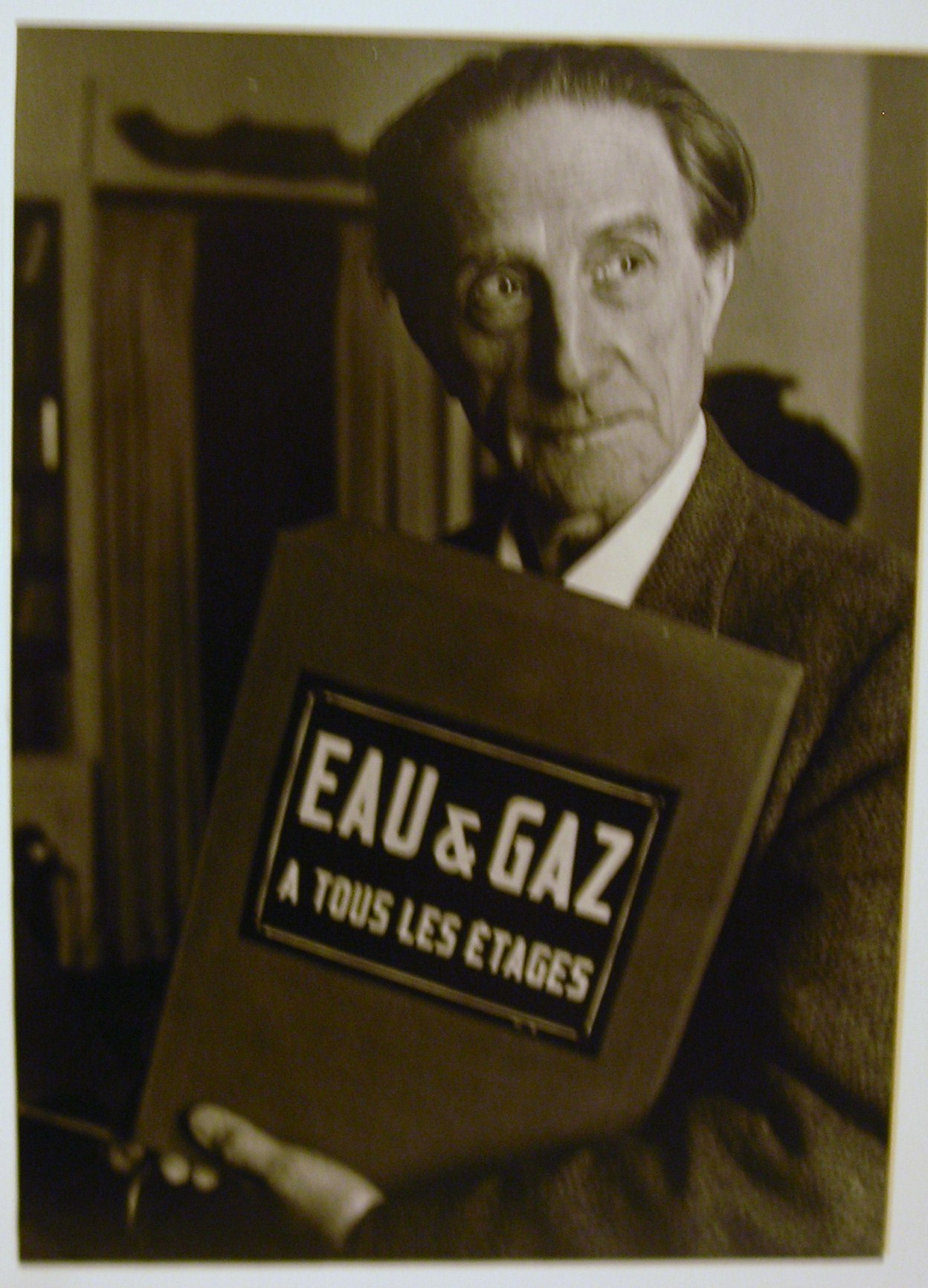 Duchamp 5.JPG