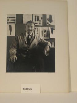 Gottlieb 3.jpg