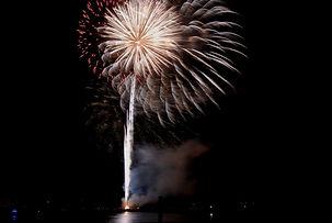 2015 FIREWORK'S #3186-3.JPG