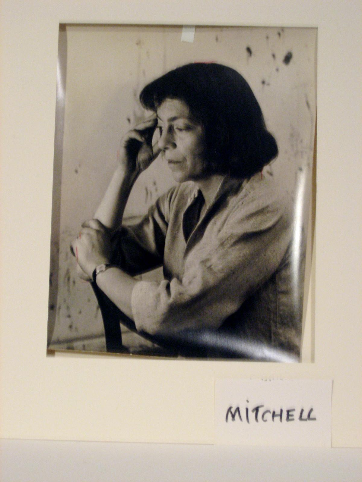 Mitchell 1.jpg