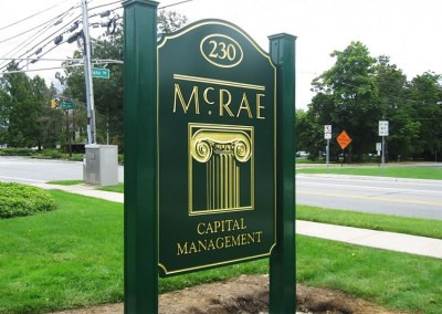 mcrae2.jpg