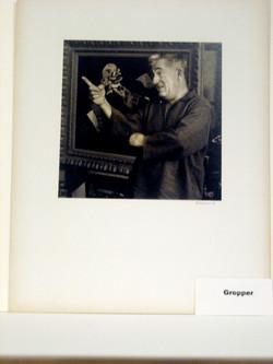 Gropper 1.jpg