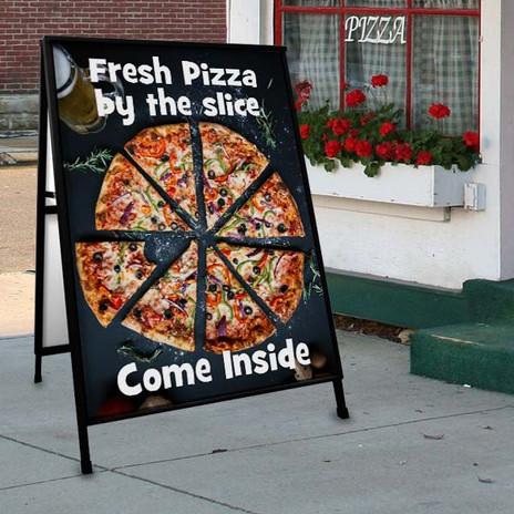 sidwalk-sign-pizza.jpg