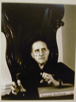 Duchamp 6.JPG