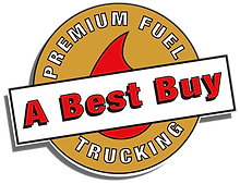 Best Buy Fuel Service
